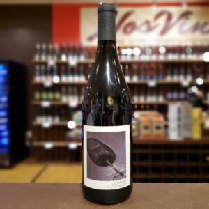 Lockhart Pinot Noir