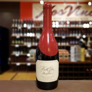 Belle Glos Pinot Noir