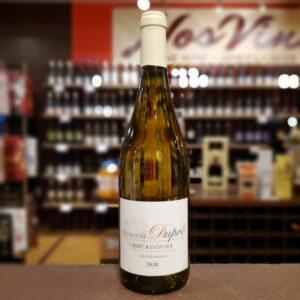 Domaine Dupre Bourgogne Chardonnay