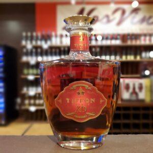 Tiffon Cognac XO