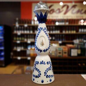 Clase Azul Tequila Reposado