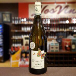 Delaille Unique Sauvignon Blanc