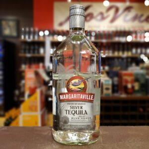 Margaritaville Tequila Silver