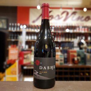 Dashe Cellars Delta Reds