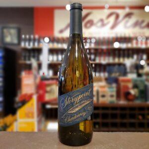 Storypoint Chardonnay