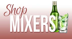 Shop Mixers